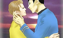 Real Person Fan Fiction