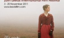 25th Leeds International Film Festival
