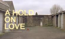 "Erol Alkan's ""A Hold On Love"" Video Is Adorable"