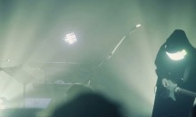 Squarepusher shares first live video of his band SHOBALEADER ONE