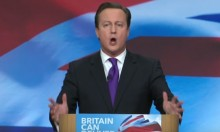 Cassetteboy - Gettin' Piggy With It