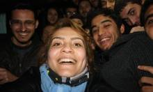 Turkish Protesters Recreate Oscars Selfie In The Back Of A Police Van