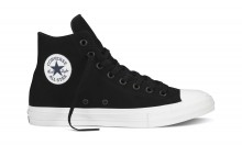 Converse Redesign The Chuck Taylor For First Time In Forever