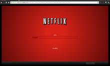 Psst! Wanna Use American Netflix?