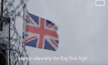 VICE Investigates The EU Referendum Leave Vote In The North