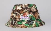 "Palace Skateboards ""All Terrain"" Hat Collection"