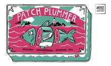 Artist Spotlight: Patch Plummer
