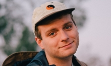 Stream Mac DeMarco's Brand New Album Here!