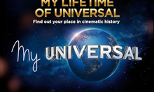 Win A Universal Pictures DVD Bundle!
