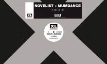 Stream Mumdance and Novelist's new track, 'Shook'