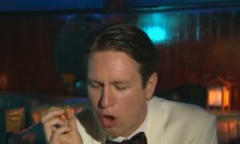 Poor Effort, Bond