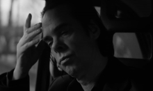 Once More With Feeling Documents A Heartbroken Nick Cave