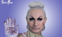 Famous World Leaders As Drag Queens