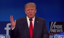Bad Lip Reading - Republican Presidential Debate
