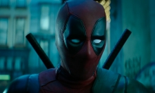Check Out New Deadpool Short Film!