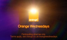 As Orange Wednesdays Leave Us, Let's Remember Other Beloved Corporate Promotions