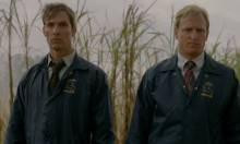 HBO Succeeds Again: True Detective