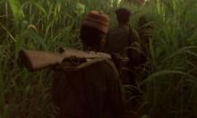 Trailer - Concerning Violence