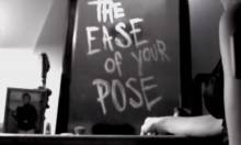 Against Me!'s New Lyric Video Is Great