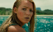 Trailer - The Shallows