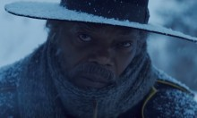 Trailer - The Hateful Eight