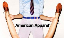 How American Apparel Plans To Be Less Perverted