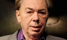 Andrew Lloyd Webber & Other Millionaire Freaks Who Voted For Tory Tax Credits
