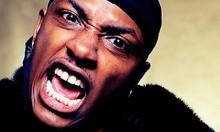 Mystikal: Best Rapper Alive