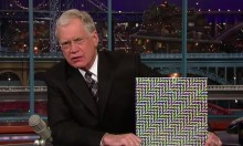 The Best Of The Late Show With David Letterman