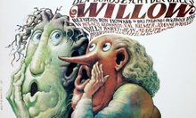 Polish Film Posters
