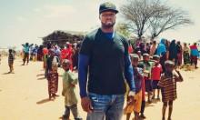 50 Cent - The World's Hero