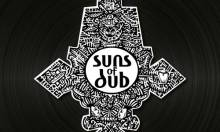 Major Lazer and Walshy Fire present Suns Of Dub