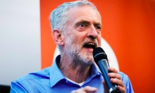 6 Dubious Groups You Didn't Know Corbyn has Supported