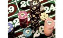 Win Big With Fashion TV Casino