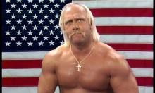 Charitable Hulk Hogan Always Delivers With A Re-Tweet