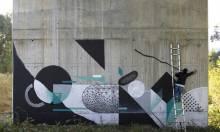 SPN: Street Art Selection