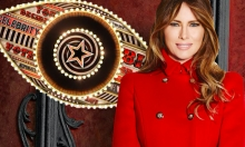 Melania Trump To Enter Celebrity Big Brother House