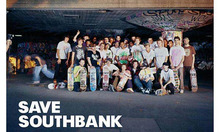 Save Southbank!