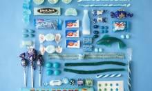 OCD Candy