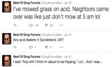 Best Of Best Of Drug Forums