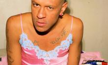 Mykki Blanco Is Ghetto Fabulous