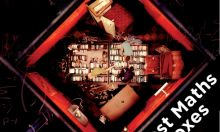 Strangest maths paradoxes