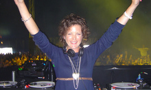 Learn The Business - Annie Mac II