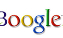 Ebooks: Is Google missing the mark?