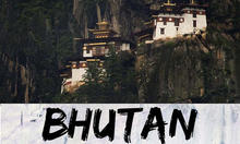 Bhutan: The World's Newest Democracy