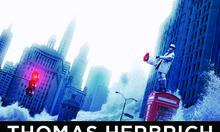Thomas Herbrich