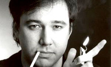 Bill Hicks at The Duke's!