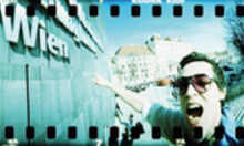 Lomography Competition
