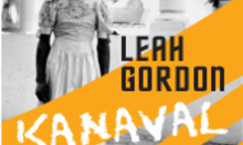 Leah Gordon's Voodoo Carnival