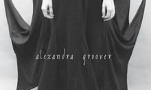 Spotlight: Alexandra Groover